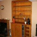 alcove-unit-in-pine-wood-2