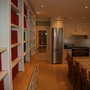 kitchen-alcove-units