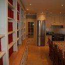 kitchen-alcove-units