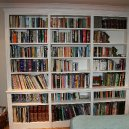 freestanding-bookcase