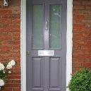 victorian-door